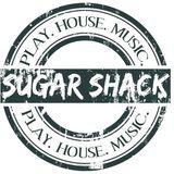 Justin Bailey & Logan Boggs - Live on Sugarshack Radio 6-23-2015