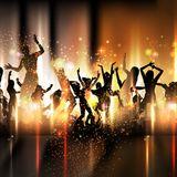 Mp3 Hypnose : Go to Fiesta