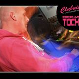 podcast  club night radio show  épisode mixed live by dj toche 16  01/01/2016