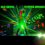 Old Skool (Florida Breaks) - by Dj Pease