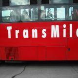 Transit Bar 15.04.16 HBP1