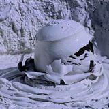 cold magma