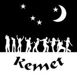 IQ - Producer, Kemet Crew