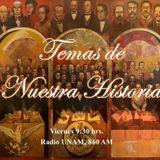 Centenario del Primer Congreso Feminista en México