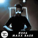 HV006: Maxx Baer