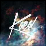 Nuance Mix Vol 3 ft. Kaea - House, Trap, Dubstep