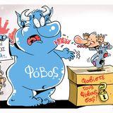 NovaFM-Post-Electional-2015