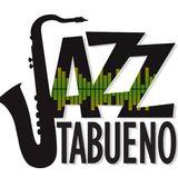JazzTaBueno # 9 @ 18