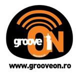 Sclava Isaura @ GrooveOn radio