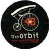 Nipper & John Berry - Orbit, Morley, 25th January 1992