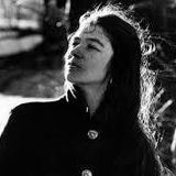 THE STORY OF KAREN DALTON - JUST A LITTLE BIT OF RAIN - Rusty Cage Puntata 12 - Stagione II