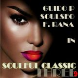 Soulful Classic Three 9