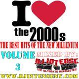 I Love The 2000's Volume 3