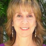 JILL GURR - AUTHOR - MENTOR YOUTH NOW 03-01-2015