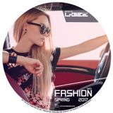 Fashion Mix 2017 Spring By L-Gee