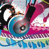 DeVille - De La Música 003
