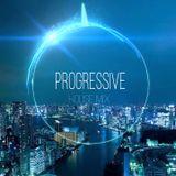 Progressive Selection