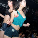 TwoSexMillion 2012.11.01 DIMA Dormitory Party Mix Drop