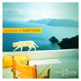 Lovezone records@A journey in Santorini mixed by Pano Manara