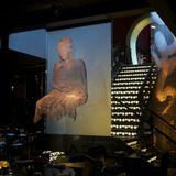 Live @ Buddha Bar London 14 - 11 -14
