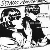 #308-Extreme-2017-08-29-Sonic youth part 1