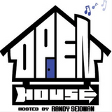 Alexey Sonar - Open House Guest Mix