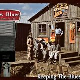 HORA CERO BLUES SPECIAL #2295 Nueva Sangre: Big A Sherrod-Marquise Knox-Jontavious Willis