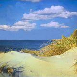 Across The Sand