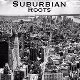 Suburbian Roots Lick FM  Radio  7/05/17