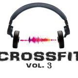 Crossfit  Mix Vol.3