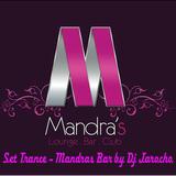 Set Trance - Versus dj - Mandras Bar by Dj Jarocho