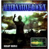 ALTERNATIVE ROCK REMIX./RCTAP REMIX