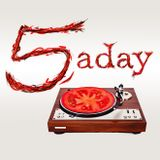 5aday mix 3