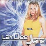 Uplifting Trance - 2002