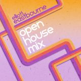 Open House Mix