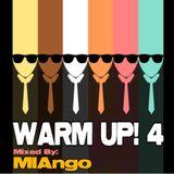 WARM UP ! 4