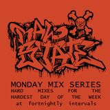 RAW STATE - MONDAY-MIX-SERIES - Episode 13