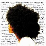 9/1/2012 Ura_Classics