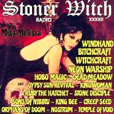 STONER WITCH RADIO XXXXII