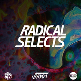 Radical Selects //001