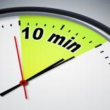 10 MINUTES OF FUNK MIX ... DJ DALLAS SCRATCH THE GROWN FOLKS DJ