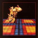 Set Fire to the Dancefloor