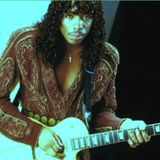 The Rick James Tribute (2002)