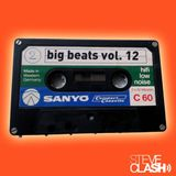 Big Beats Vol. 12 - Deutschrap Pt. 2