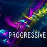 Razvan ionut-progressiveTrance 2014
