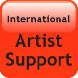 Paul van Dyk Essential Mix Live @ Gallery Turnmills - 04-04-1999