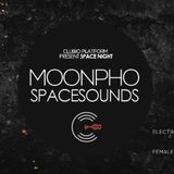 Laylae - Live @ Moonpho Spacesounds (2018-02-24)