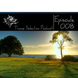 Peter Sole pres. Trance Selection Podcast 008