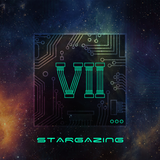 TerraHertz - Stargazing (March 2017)