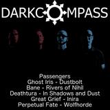DarkCompass 871 26-12-2018